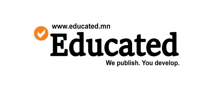 educated-cover